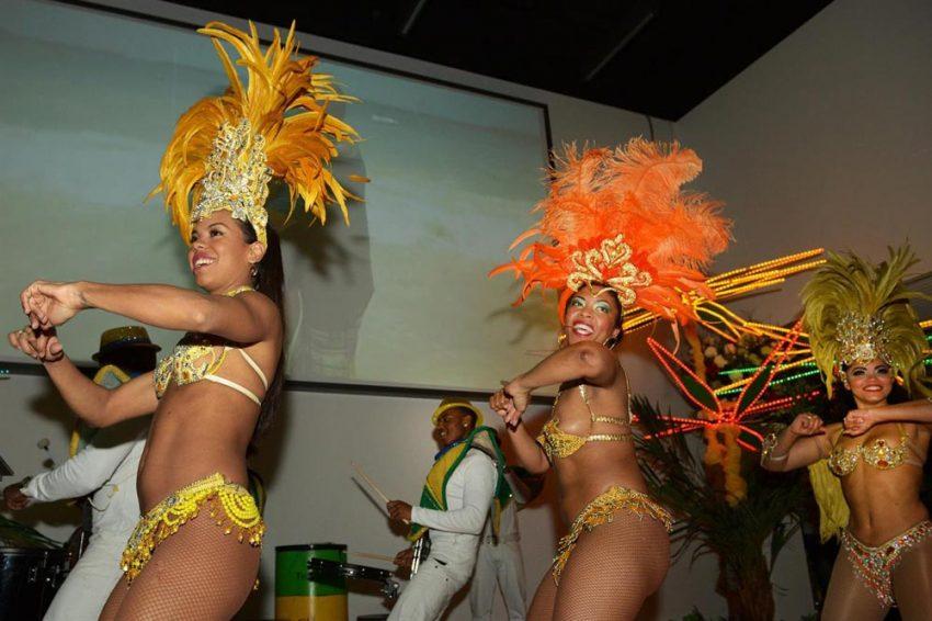 braziliaanse-show-carousel11