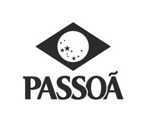 passoa2x