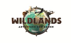 wildlands2x