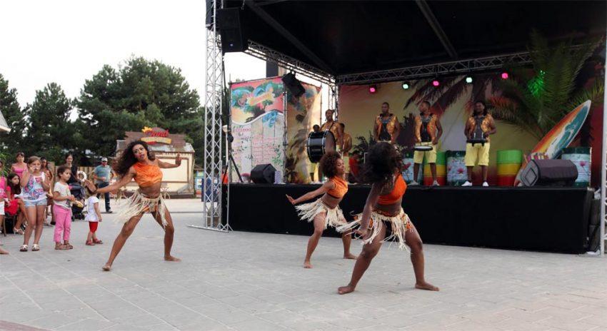 afrikaanse-show-car13