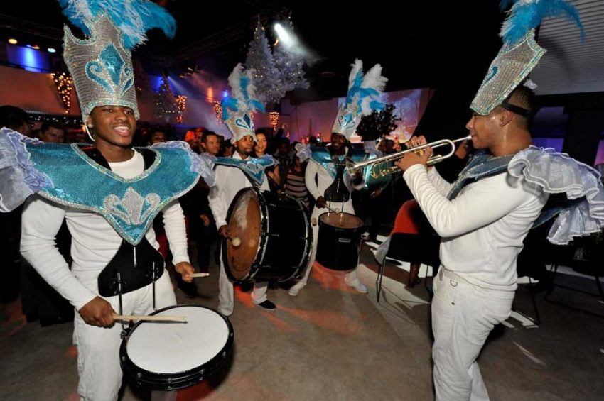 brassband-carousel4
