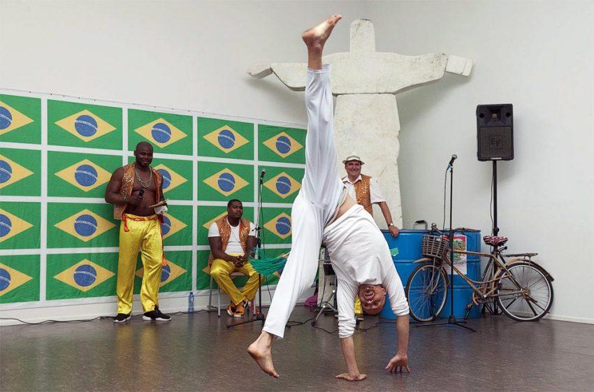 capoeira-car10