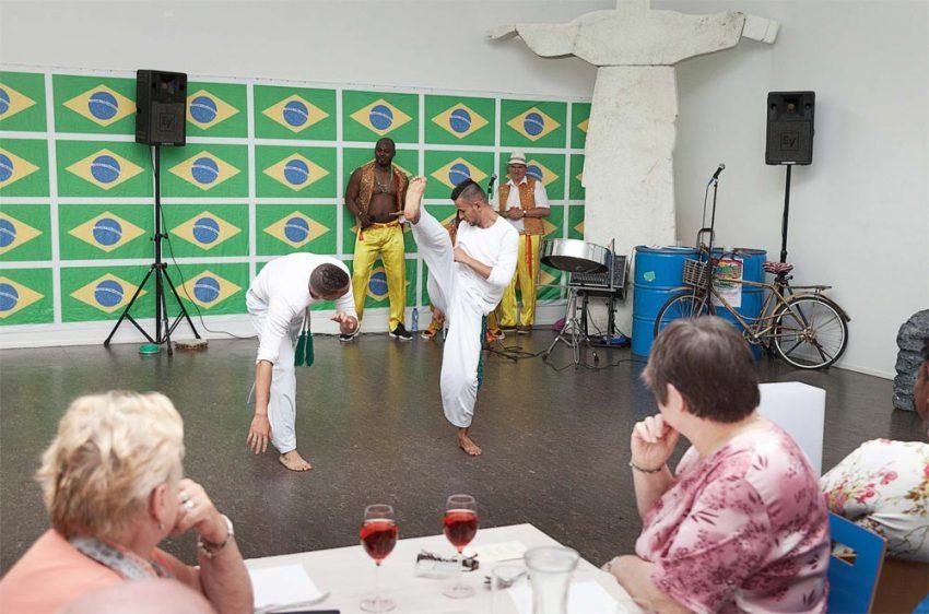 capoeira-car11