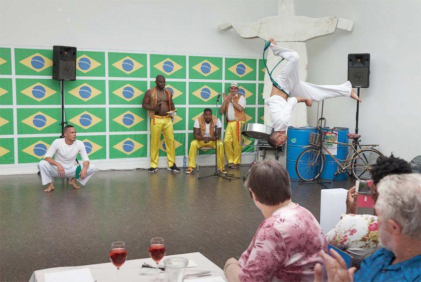 capoeira-car12