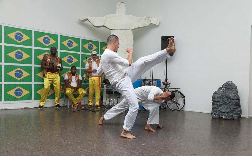 capoeira-car13