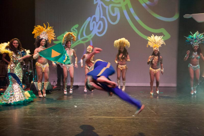 capoeira-car14