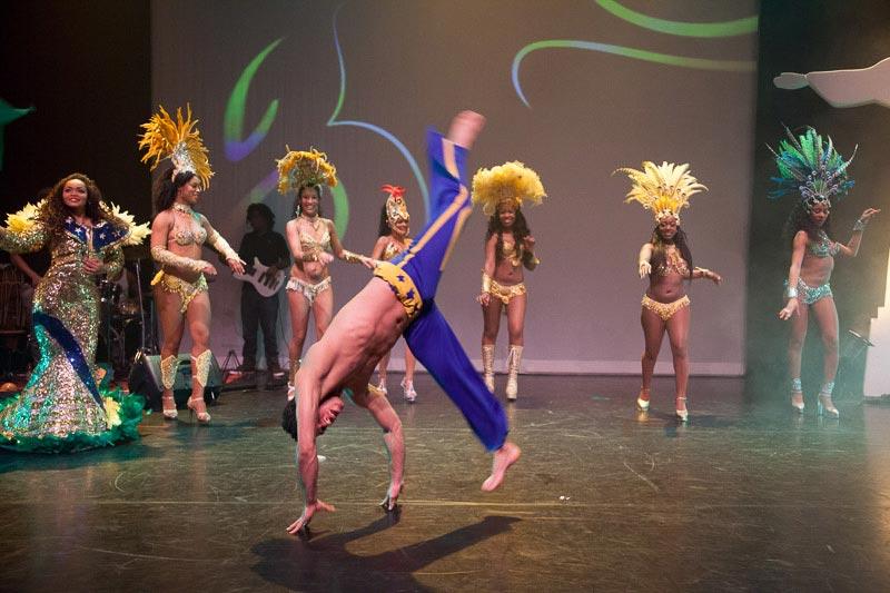 capoeira-car15
