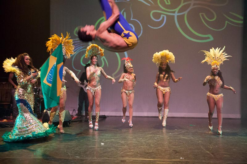 capoeira-car17
