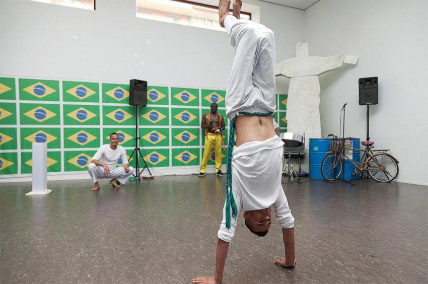 capoeira-car9