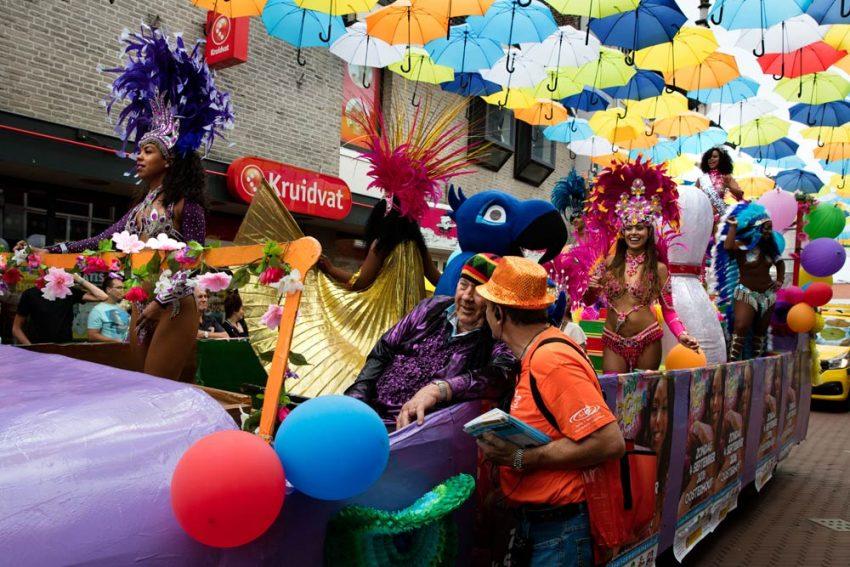 carnaval-xxl-car9