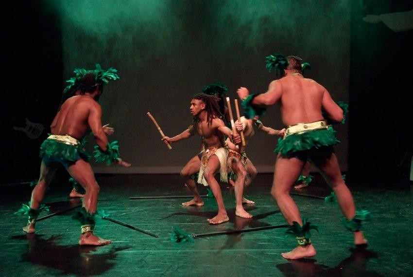 indianen-dans-car7
