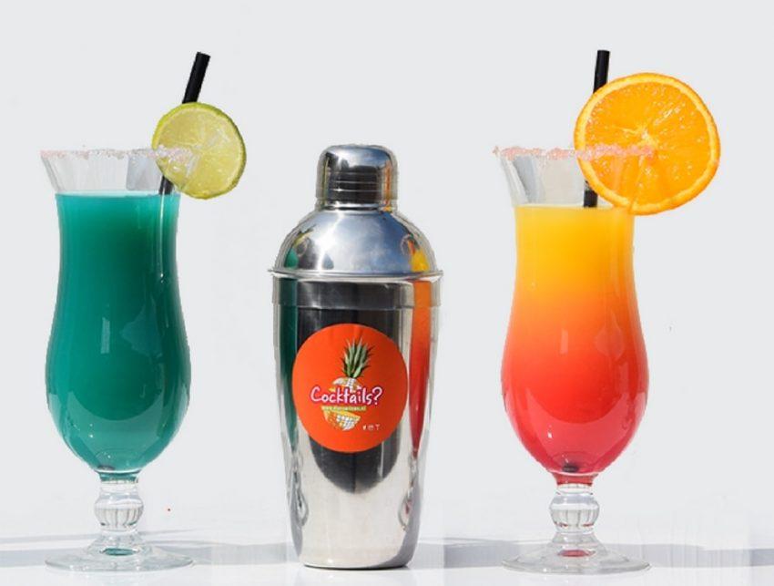 cocktails-service-feest-bedrijfsfeest-www.dancarinas.nl-themafeest-1-min