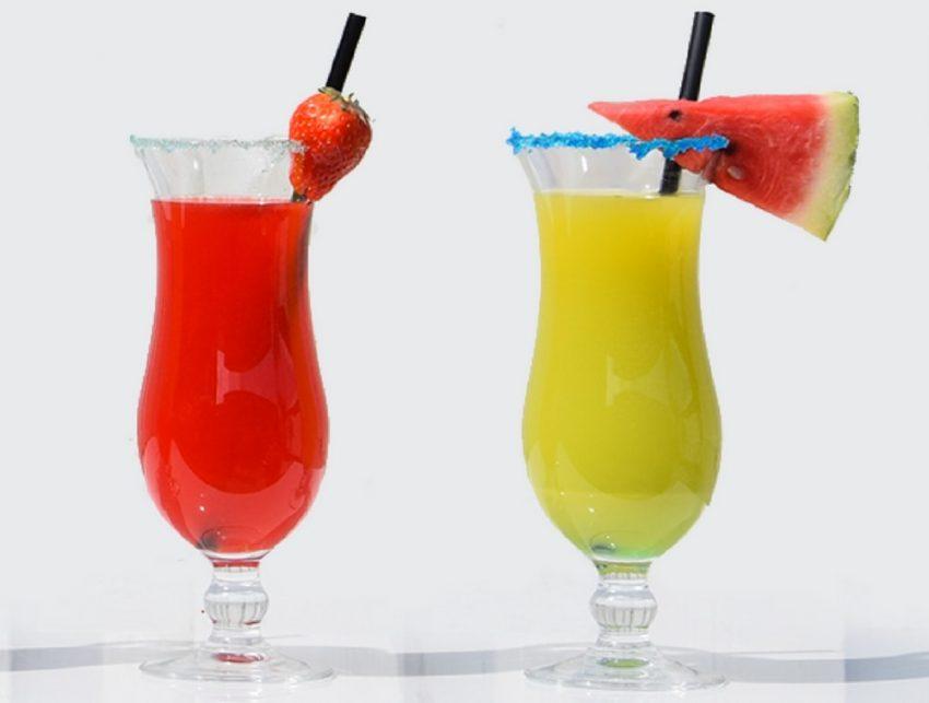 cocktails-service-feest-bedrijfsfeest-www.dancarinas.nl-themafeest-10-min
