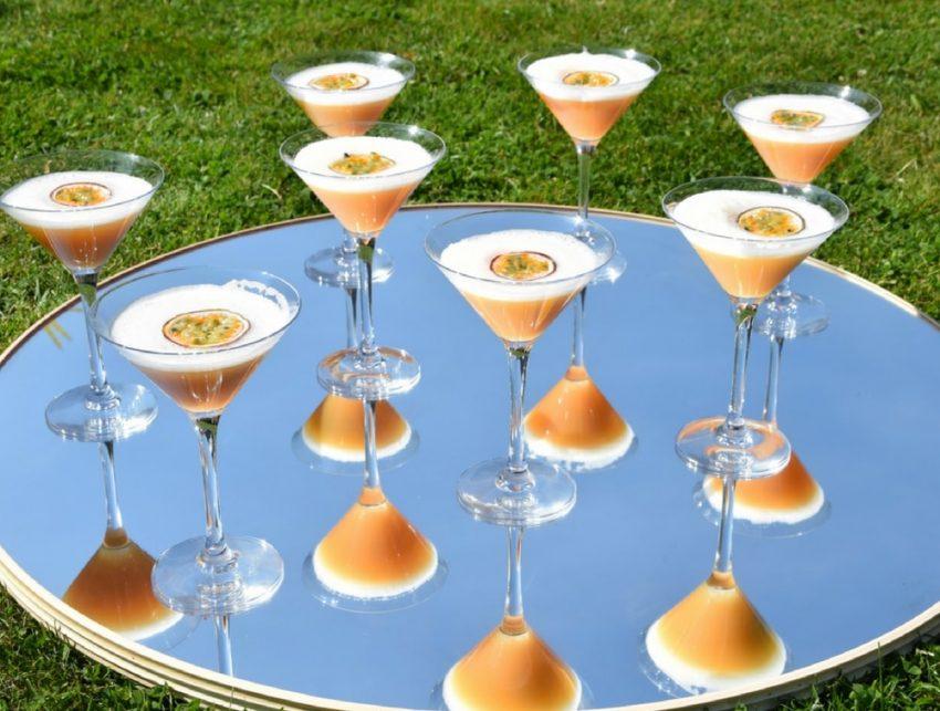 cocktails-service-feest-bedrijfsfeest-www.dancarinas.nl-themafeest-9-min