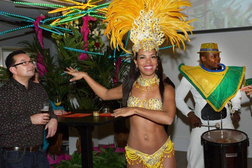 braziliaanse-show-carousel12