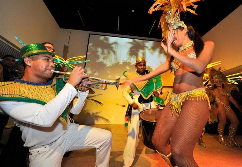 braziliaanse-show-carousel13