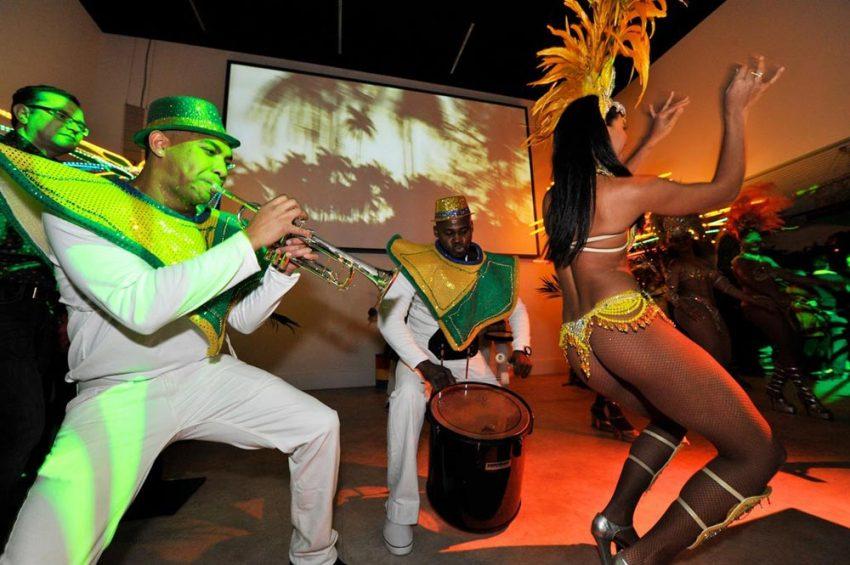 braziliaanse-show-carousel14