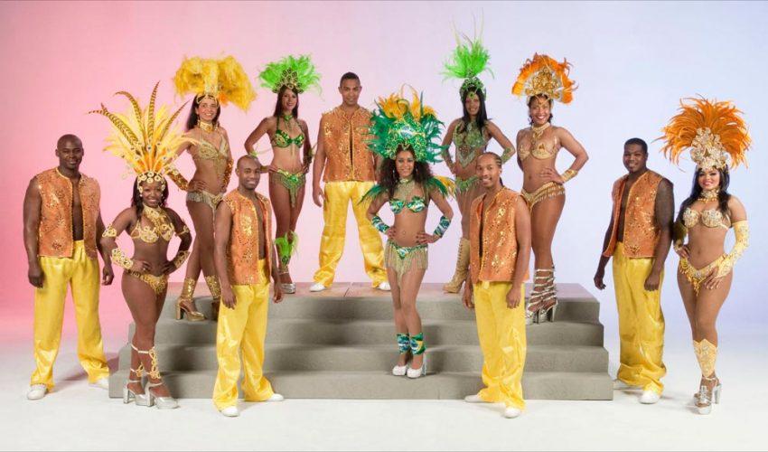 braziliaanse-show-carousel15