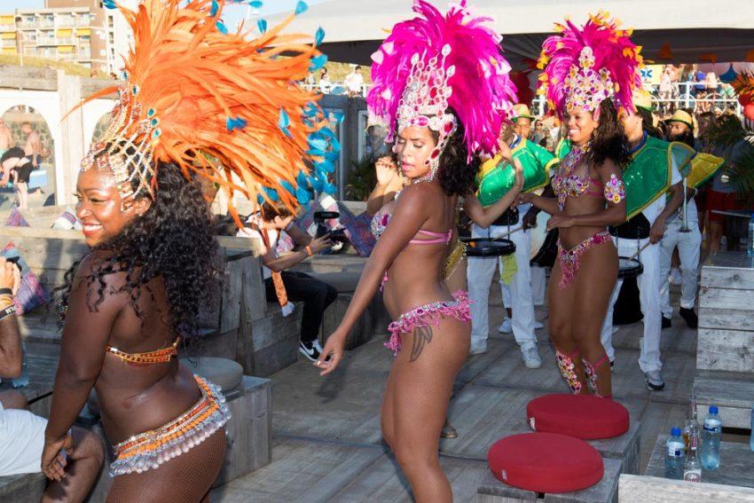 braziliaanse-show-carousel16