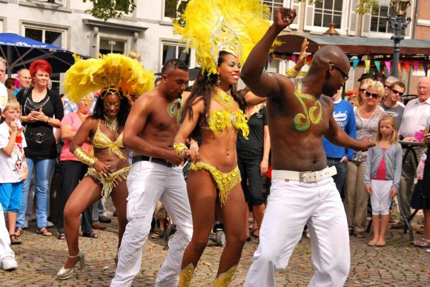 braziliaanse-show-carousel18