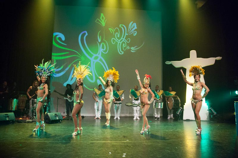braziliaanse-show-carousel19