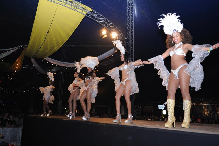 braziliaanse-show-carousel20
