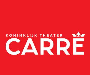 carre2x