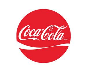 coca-cola2x