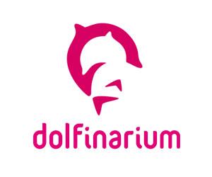 dolfinarium2x