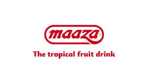 maaza2x