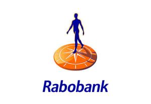 rabo2x