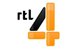 rtl42x