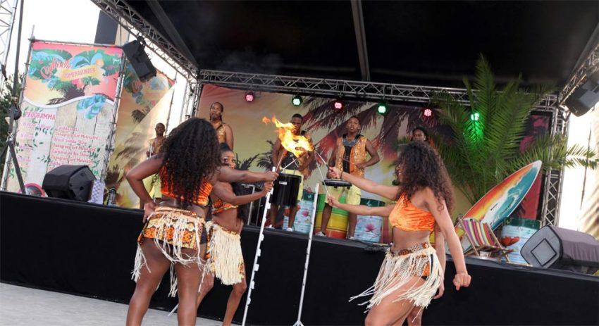 afrikaanse-show-car15