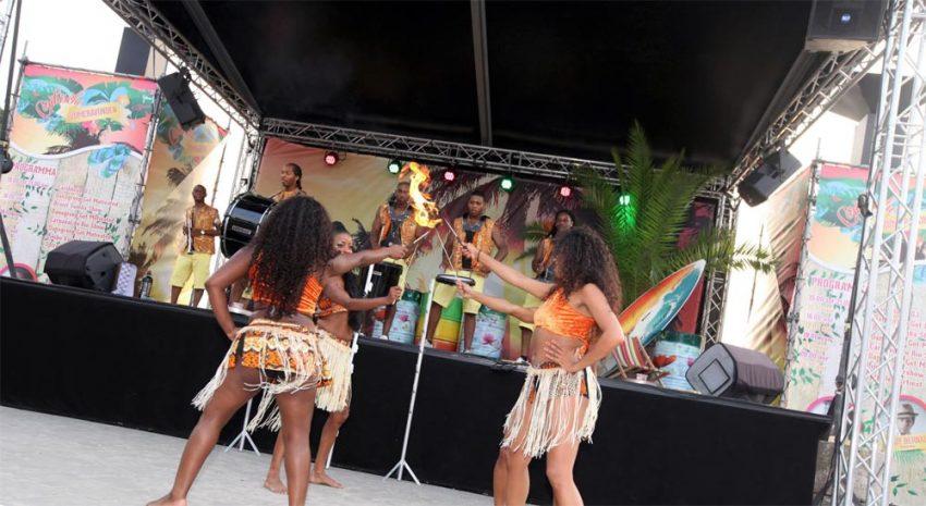 afrikaanse-show-car17