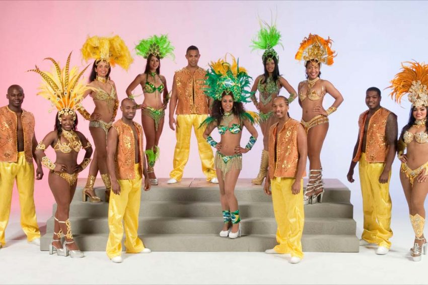 braziliaanse-show-yml