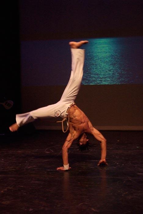 capoeira-car3