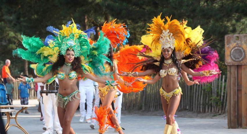 carnaval-xxl-car3