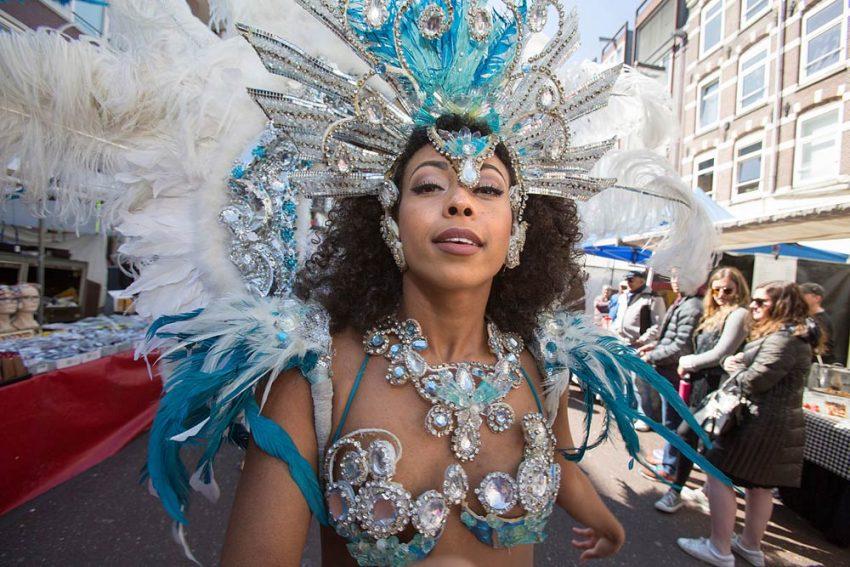 carnaval-xxl-car5