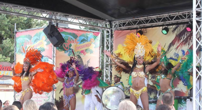 carnaval-xxl-car6