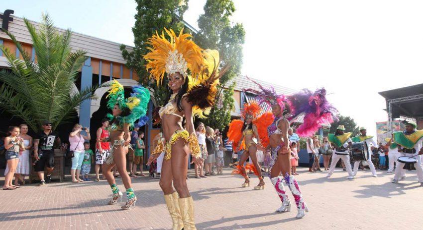 carnaval-xxl-car7