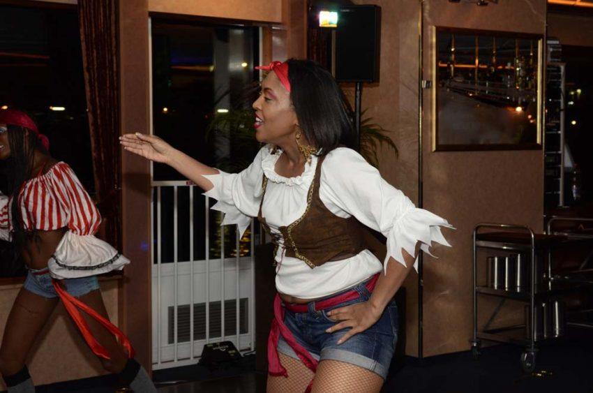 piraten-show-car11