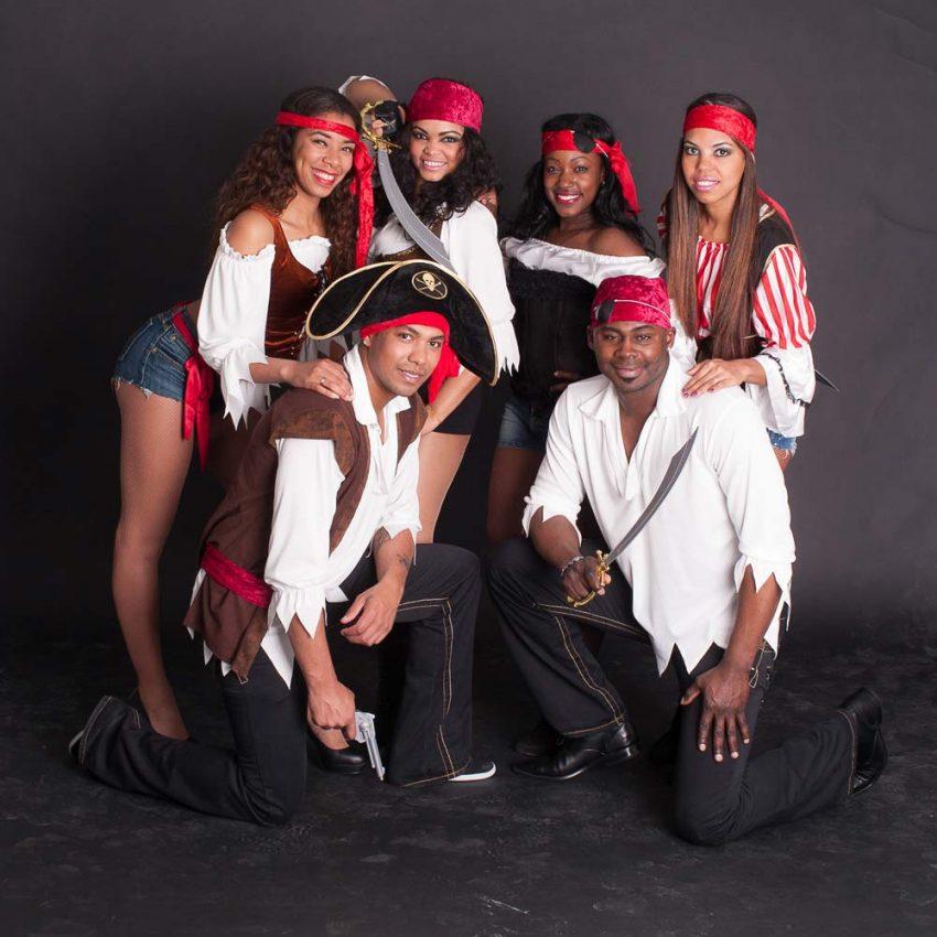 piraten-show-car2