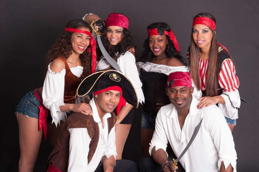 piraten-show-car3