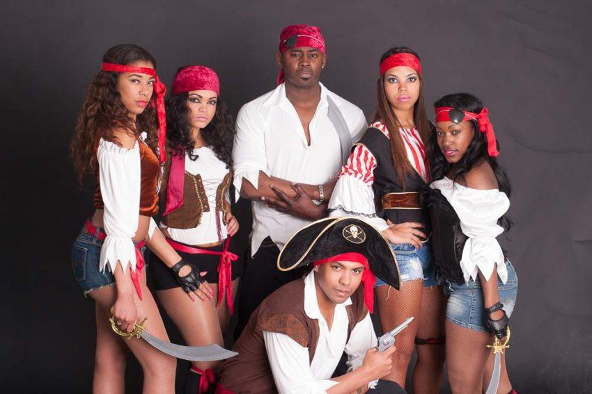 piraten-show-car4