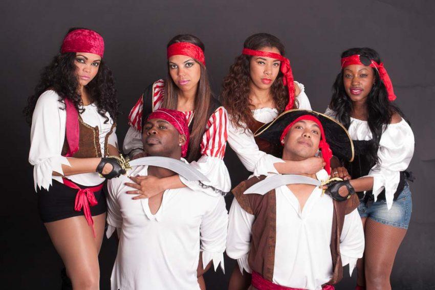 piraten-show-car5