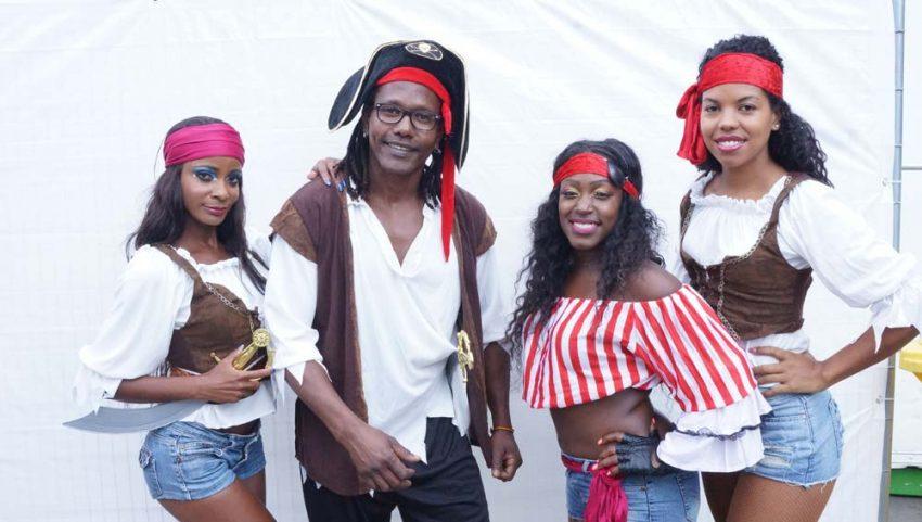 piraten-show-car8