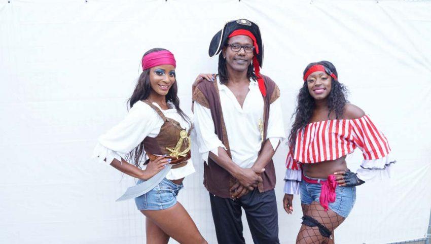 piraten-show-car9