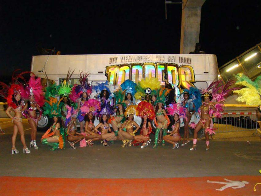 samba-workshop-car20