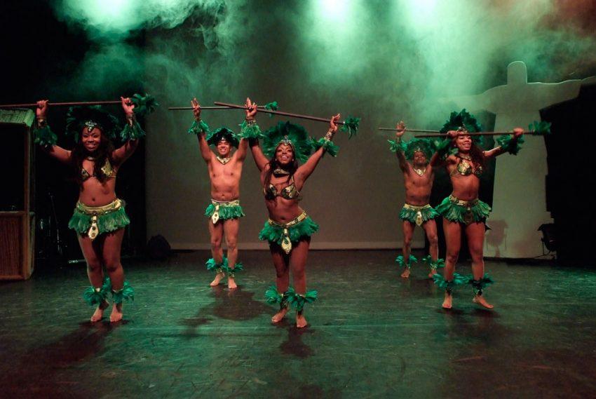 indianen-dans-car16