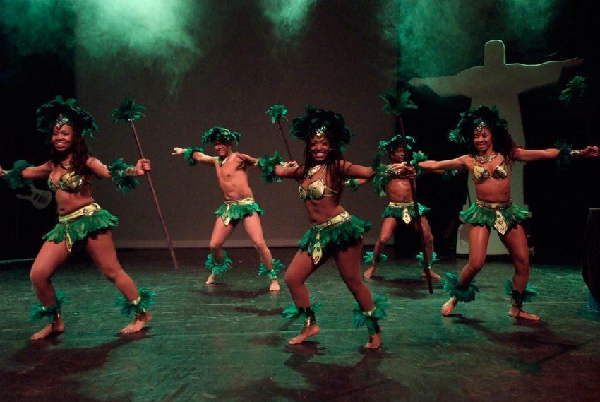 indianen-dans-car20